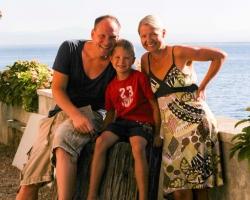 Family_Experience-Story